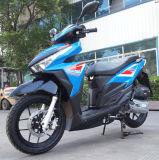 125CC-150CC de l'essence Scooter scooter de marché du gaz pour l'Asie