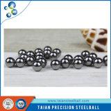 Поощрение высокой точности для полировки шарик из нержавеющей стали