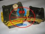 07400-30200-----Komatsu as peças da bomba de engrenagem