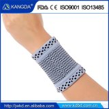 De hete Beschermer van de Pols van de Sport van Kangda van de Verkoop met Ce, FDA, ISO