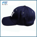 OEMのお父さんの綿の刺繍の急な回復の帽子
