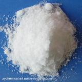 Zitronensäure-Monohydrat/wasserfreies, 99.5-101.0%
