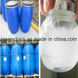 Etere laurico Sulfate/SLES 70% del sodio per agente detergente