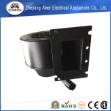 Ventilateur centrifuge à petite et moyenne puissance
