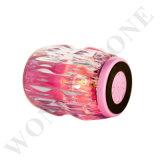 De draagbare Mini Waterdichte Spreker Bluetooth van de Spreker