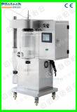 Dessiccateur de pulvérisateur miniature de laboratoire durable