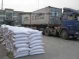 Het landbouw Sulfaat van het Ammonium van de Rang met 25kg/Bag