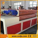 Linea di produzione della scheda della gomma piuma del PVC di alta efficienza