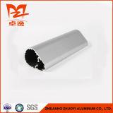 6000 профиль анодированный сериями алюминиевый для машины, изготовления в Китае a