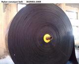 Nylonsäure-/Alkali-beständiges Gummiförderband