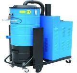Het Huis die van de autowasserette Industriële Stofzuiger Voor dubbel gebruik, Natte - en houden - droge Stofzuiger