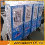 Regolatore di temperatura della muffa di serie di Mks-a per la muffa/rullo/vite/barilotto