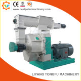 Factory Supplying Homemade Biomass Pellet Close Machine