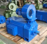 El LNH Z4 High Torque 3000rpm de motor DC de bajo coste eléctrico