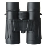 (KL10068) Das wasserdichte binokulare Teleskop 8X42, einfach tragen faltende Binokel