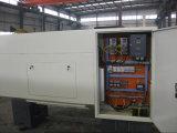 Инструменты горизонтальный токарный станок с ЧПУ станок (QK1325)