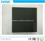 P2.6 SMD farbenreiche bekanntmachende Qualität HD an der Wand befestigte LED-Innenbildschirmanzeige für das Bekanntmachen