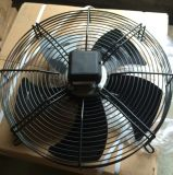 Motore di ventilatore assiale di refrigerazione 300mm