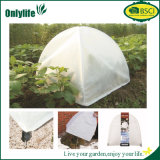 Couverture d'usine de protection d'Onlylife pour la serre chaude froide de jardin de gel de l'hiver