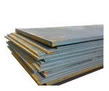 工場価格Nm400の耐久力のある鋼板