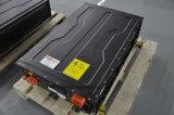 Satz 18650 48V 138.6ah der Batterie-LiFePO4 für E-Fahrzeug