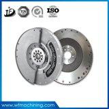 OEM/Custom 적당 장비 회전익 또는 회전익 회전시키거나 비행 바퀴