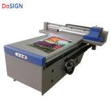 자동적인 급료 좋은 성과 A0 크기 편평한 침대 UV 인쇄 기계