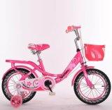 Fabricado na China Factory vendas directas de Mercado grossista crianças Toy Car/filhos Toy/brinquedos para bebés