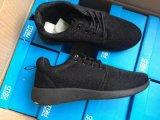 Haute qualité pour les femmes les chaussures de sport, Mesdames paires de chaussures de course, 5000