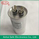 Cbb65 конденсатор кондиционера воздуха 20ОФ 40ОФ 50ОФ 60ОФ 80ОФ 120 оф