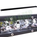Barra clara Offroad do diodo emissor de luz do CREE 250W 50inch auto para SUV
