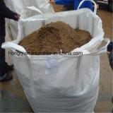 PP tissés / Big / / / Jumbo FIBC en vrac / Ciment / Sand / Container / super sac sacs