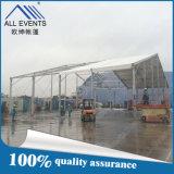 PVC Roofとの大きいParty Tent