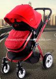 Delux Baby Spaziergänger mit Good Quality