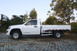 O CMC 4X2 Pickup Cabine simples Pick up Truck