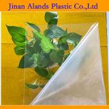 """3/16 """" di plexiglass della Cina di spessore, PMMA e fabbricazione acrilica dello strato"""