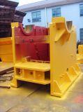 britador de mandibula Fabricante da China PE-750X1060