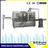 最もよい価格の中国からの自動液体の充填機の製造業者