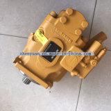 Главного гидравлического насоса для Cat306e Cat307e с лучшим соотношением цена
