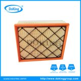 Fabbricazione automobilistica 30757155 di filtro dell'aria di alta qualità