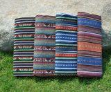 Nouvelle couverture de pique-nique plage étanche extérieur mat mat de voyage de camping