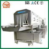 高品質の洗濯機の卵の木枠の洗濯機の中国の製造者