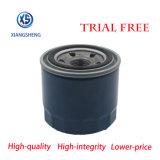 Filter van uitstekende kwaliteit van de Olie 26300-35503 voor Hyundai