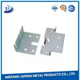 ISO9001/SGSの部分を押す高品質のシート・メタル