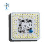 Alto módulo de la CA LED del lumen 20W 30W 40W 50W 100W Driverless