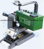 고품질 Geomembrane 용접공 또는 최신 쐐기(wedge) (Sud G900)