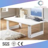 اختياريّة لون [فوشن] أثاث لازم قهوة مكتب مكتب طاولة ([كس-كف1830])