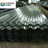 최신 복각 직류 전기를 통한 강철 코일 PPGL PPGI Gi를 건설하는 강철 구조물