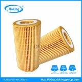 filtro dell'olio 06L115562 per il VW con l'alta qualità ed il migliore prezzo