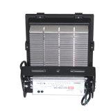 Proyector LED de exterior con IP65
